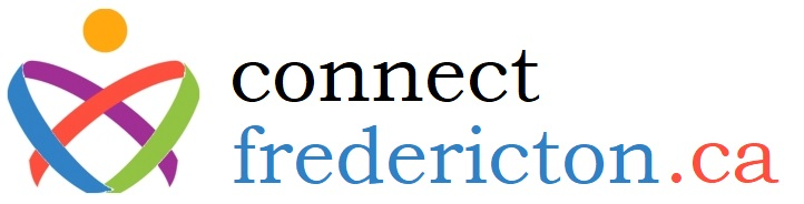 Follow the link to access Connect Fredericton, a volunteer matching website.