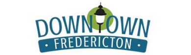 Downtown Fredericton Inc.